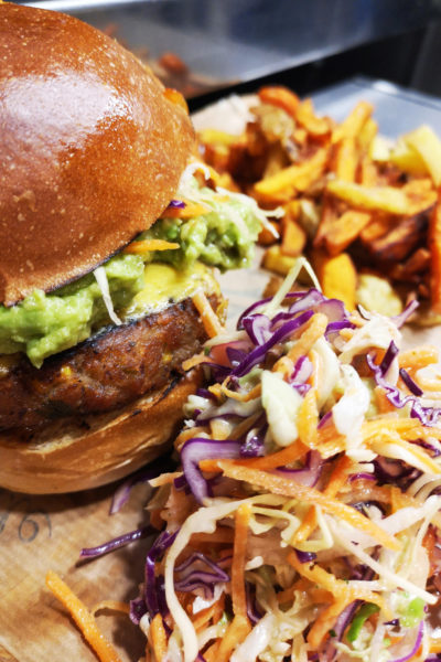 burger-vegetarien-maisonb